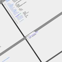 SublimeText сквозь призму некоторых других редакторов